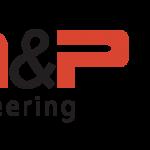 mandp-logo-pbio