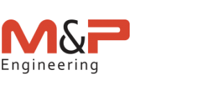 M & P Engineering Ltd