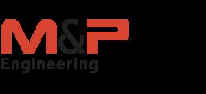 M & P Engineering Ltd