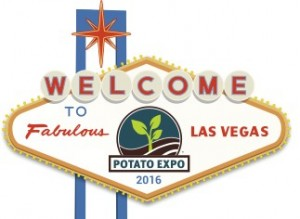 M&P Engineering to exhibit at the Potato Expo