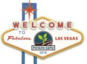 M&P Engineering to exhibit at the Potato Expo