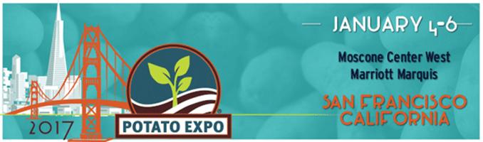 mp-potato-expo
