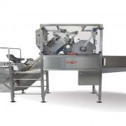 onion-peeling-machine-998-x-714