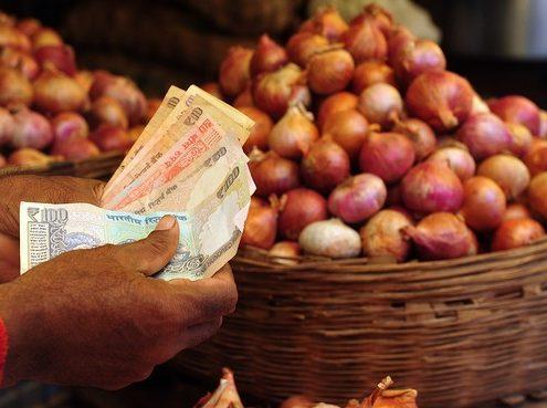onion-price-picture