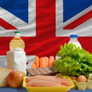 Uk Food and Drink Industry