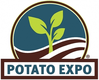 Potato Expo