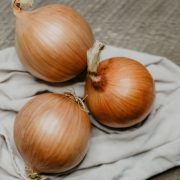 Onion Peeler