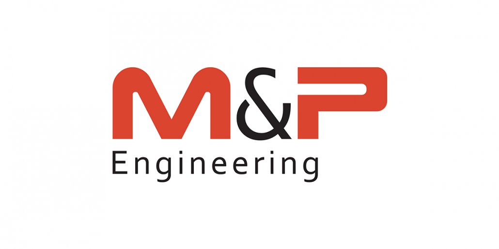 Two New Members Join the M&P Team