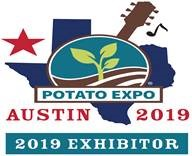 M&P Engineering to exhibit at The Potato Expo in January 2019